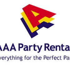 party rentals va aaa party rentals party equipment rentals 4817 a eisenhower