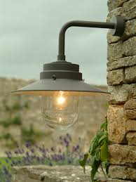 Patio Lights Uk Outdoor Lighting Garden Patio Lights Uk Contemporary Festoon