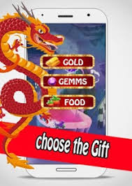 free gems dragon cheats android apps google play