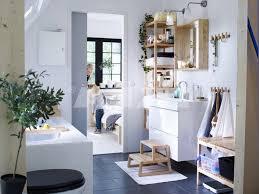 bathroom 2017 design 2017 design granite inexpensive bathroom