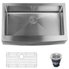 Single Kitchen Sinks by Single Bowl Kitchen Sinks