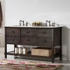 enchanting legion furniture vanity and legion furniture 60