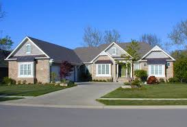 ranch style home interior design remodeling ranch style homes ranch style homes interior home
