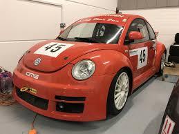 volkswagen car beetle racecarsdirect com vw beetle cup car
