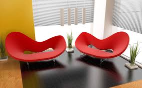 Modern Living Room Chairs by Living Room Enchanting Red Living Room Chairs Design Modern Red
