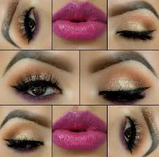 Hair And Makeup Case 867 Best Hair Make Up Images On Pinterest Makeup Beauty Makeup