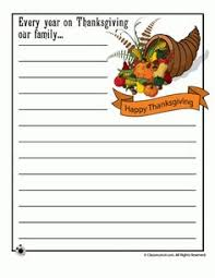 thanksgiving acrostic poem thankful for thanksgiving students