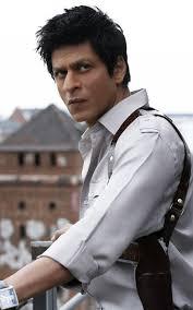 523 best shahrukh khan images on pinterest shahrukh khan