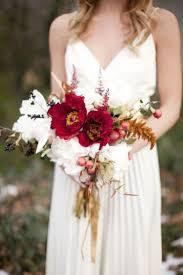 fall wedding bouquets fall wedding flower ideas 15 fall wedding bouquet