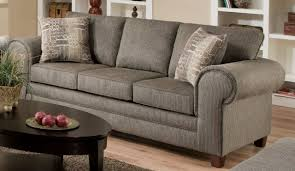 Recliner And Chaise Sofa by Furniture Camden Sofa With Classic Style For Your Home