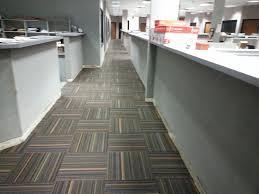 Tile Installation Patterns Installation Commercial Carpet Tile Patterns U2014 Decor U0026 Furniture