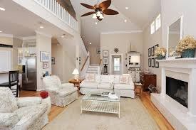 cathedral ceiling house plans open ceiling house plans homes zone