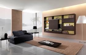 Blue Paint Ideas For Living Room Living Room Paint Ideas Paint - Brown paint colors for living room
