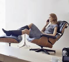 eames chair recliner i95 for your spectacular home design ideas