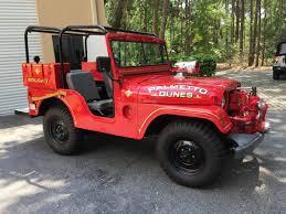 jeep couple meme david jeep hilton u2014 david dror