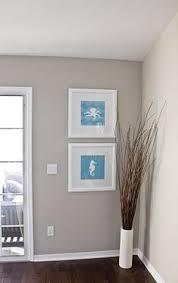 image result for basket of bobbins valspar paint for the home