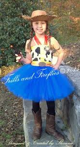 Woody Halloween Costumes Disney Tutu Dresses Halloween Costumes Popsugar Moms