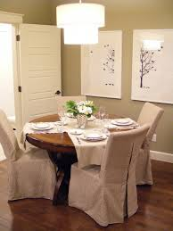 dining room dining room chair slipcovers with amazing arm dining