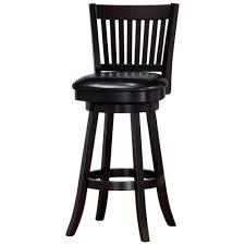 guthrie bar stool at mills fleet farm