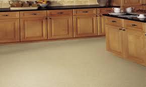Kitchen Vinyl Floor Tiles by Kitchen And Vinyl Floor Most Popular Home Design