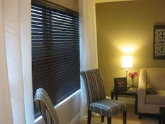 Clean Mini Blinds Easy Way The Complete Guide To Imperfect Homemaking Cleaning Mini Blinds