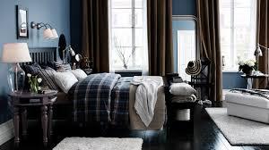 chambre ikea meubles de chambre ikea monsieur meuble armoire chambre