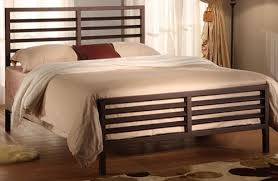amazing of headboards for queen size bed magnificent queen size