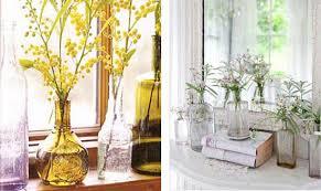 kitchen window sill decorating ideas bedroom window sill decor coma frique studio 3459ead1776b