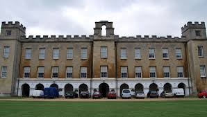 Images Of Houses Syon House Wikipedia