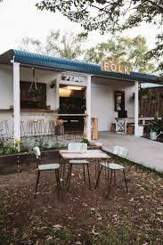840 best jane u0027s cafe images on pinterest coffee shops cafe bar