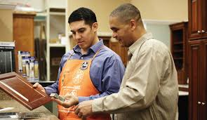 home depot hyannis ma black friday deals kitchen remodeling services at the home depot