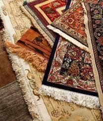 acquisto tappeti usati come valutare un tappeto