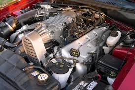 2003 jeep wrangler transmission ford jeep wrangler ford rheinland mercury marauder