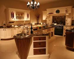 kitchen images of traditional kitchens inspiration traditional