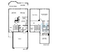 Woodland Homes Floor Plans by Woodland Ridge Subdivision In Antioch Illinois Homes For Sale