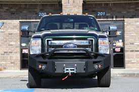 Ford Diesel Trucks Lifted - 1000 images about be mine on pinterest 4x4 diesel trucks and ford