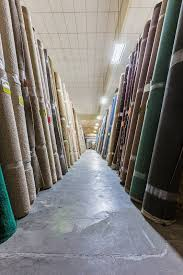 reno remnant flooring national wholesale flooring
