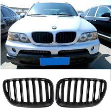 compare prices on bmw x5 e53 hood online shopping buy low price