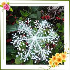 personalized wholesale glass ornaments buy imported