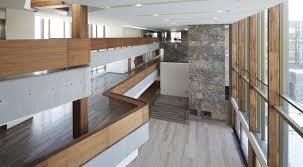 Interior Design Schools In Toronto by Unifor Arredo Ufficio Richard Ivey Of Business Toronto