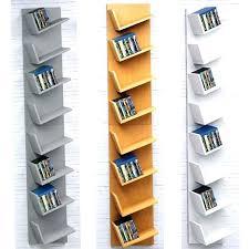 Oak Cd Storage Cabinet Cd Storage Bookcase Large Size Of Storage Racks Bookcase Storage