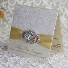 cheap indian wedding cards 2015 cheap indian muslim wedding invitations buy