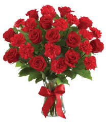 cheap flowers delivery flowers delivery made easy http washingtondc eventful