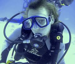 dont stop blowing bubbles u2013 sasja tarrant instructor 351488