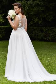 wedding dress rental houston tx curvy and plus size wedding dresses in houston tx s