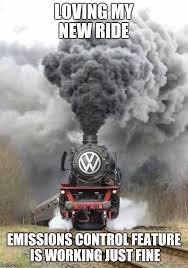 Diesel Memes - volkswagen diesel memes imgflip