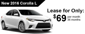 black friday car lease deals toyota black friday deals colorado springs