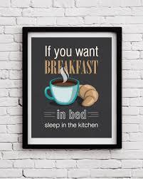 poster k che uncategorized ehrfürchtiges poster für küche poster kche retro