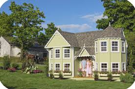 House Plans Small Victorian Ranch House Plans Find Victorian Style House Interior