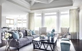 home interior decorator atlanta interior designers aiken columbia augusta nandina design